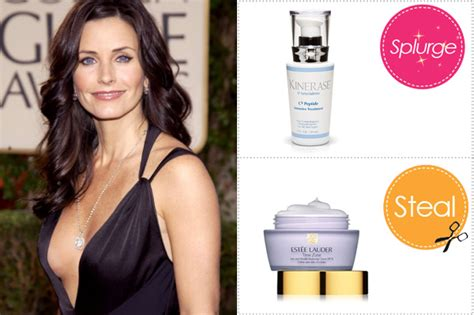 celebrity skin care regimen picture 10