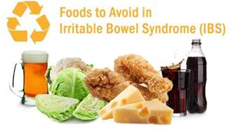 diet for irritable bowel syndrome picture 7