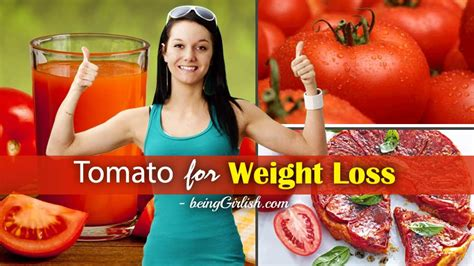 gfruit juice and weight loss picture 15