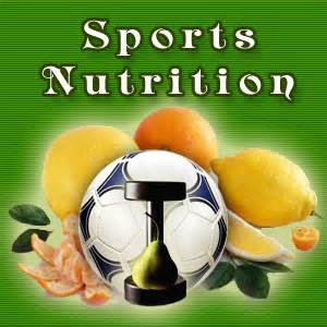 diet for sports picture 5