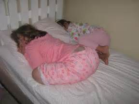 small sister sleeping sex picture 1