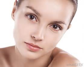 faces european skin care picture 2