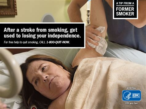 smoking stroke blood quit picture 5