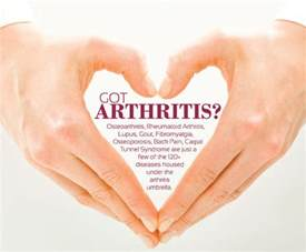 osteoarthritis pain relief picture 11