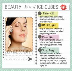 beauty tips for the skin picture 3