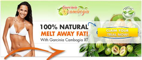 where can you buy garcinia cambolia in springfield picture 8