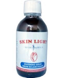 mama tega lotion and serum picture 1
