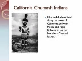 california indian diet picture 15