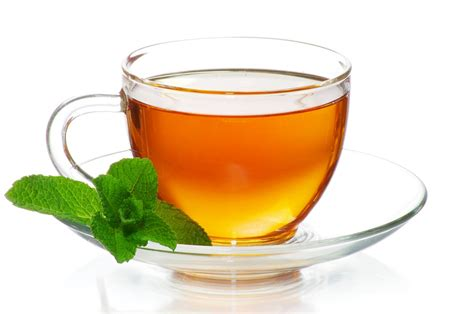 tea s for herpes picture 3