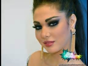 Fadaih star academy picture 1