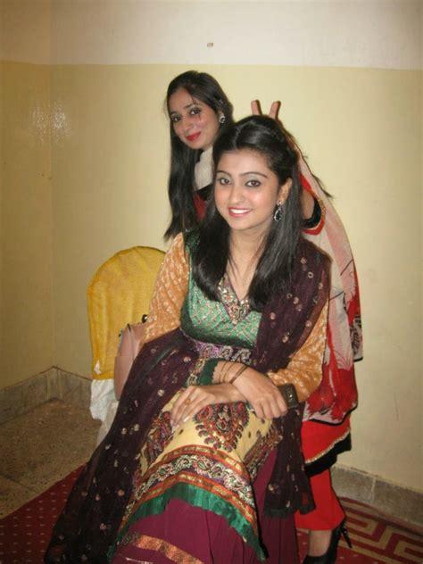 high profile randi ki kahani picture 5