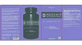 gnc testosterone supplement safety picture 2