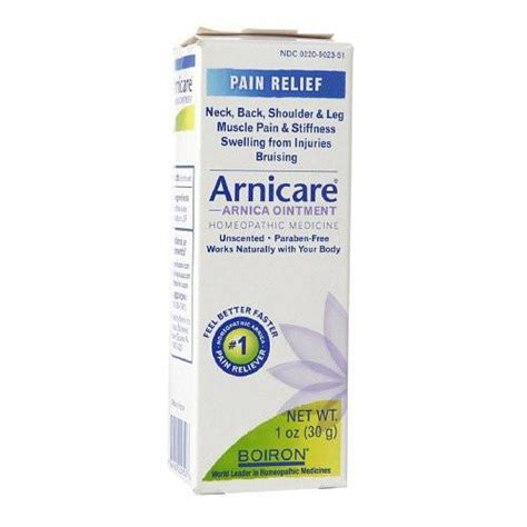 arnica for hair loss picture 10