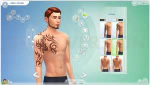 sims 3 male penis mod picture 3