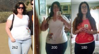 how many pounds do you lose when your picture 7