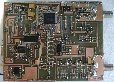 ad9858 program picture 14
