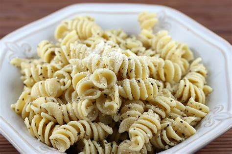 angle hair pasta recipes picture 6