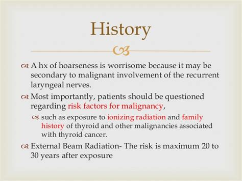 founder thyroid picture 5