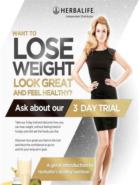 weight loss trials picture 14