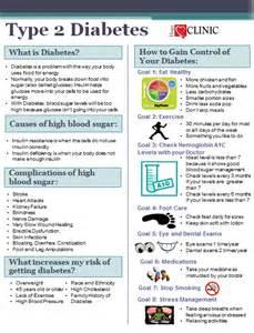diabetic teaching diets picture 9