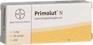 penorit tablet use for irregular periods picture 3