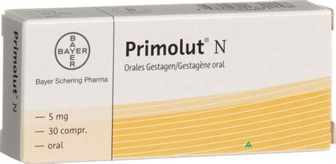 penorit tablet use for irregular periods picture 4