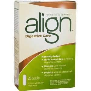 align probiotic picture 9