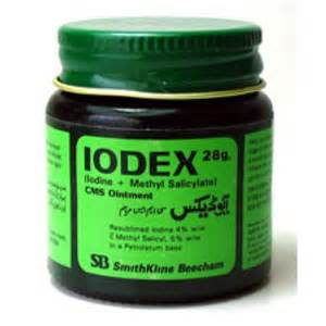 chandini cream pakistan price list picture 9