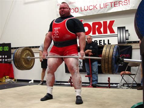 4-6 reps heavy weight for big muscle growth picture 6