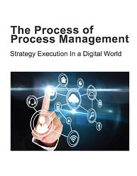 r reviewed of myths of the process of picture 2