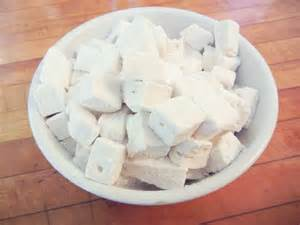 marshmallow recipe picture 7