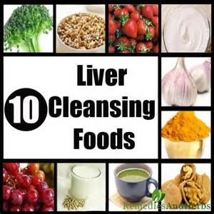 liver cleansing diet picture 11