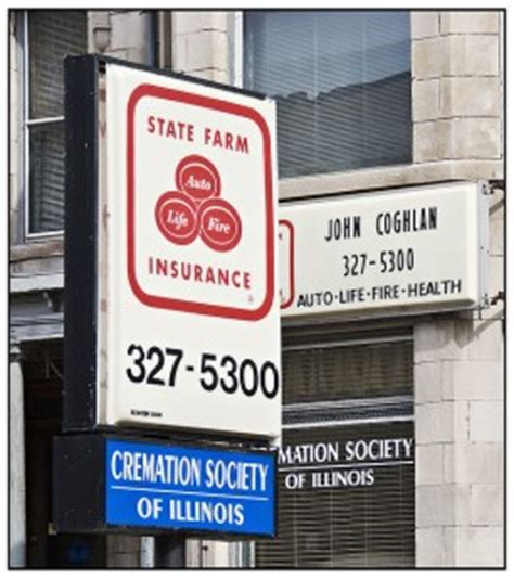 affordable individual health insurance ny picture 9