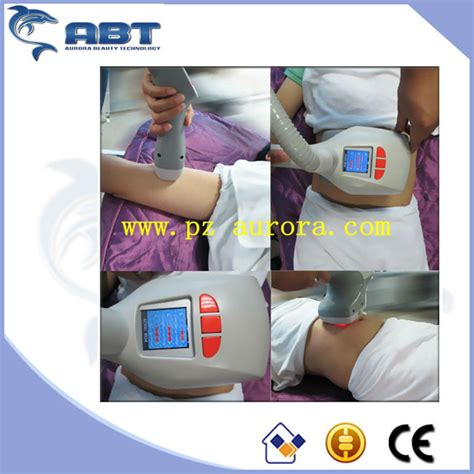 versco roller cell magesystem cellulite treatment machine picture 16