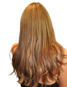 hair extension picture 15