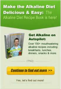 alkaline diet for hives picture 15