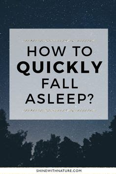 active mind fall asleep quickly picture 2