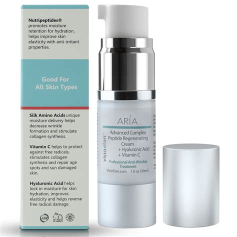 anti wrinkle amino acids picture 11