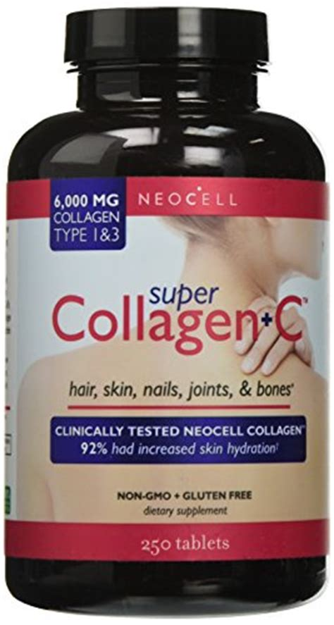 collagen supplement available in mercury drug picture 5