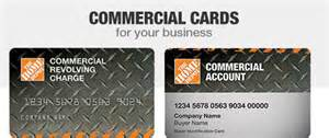 apply for home depot business mastercard picture 3