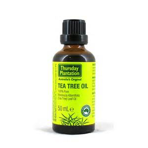dmso applied first or tea tree oil picture 17