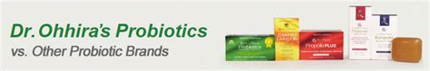 dr ohhira probiotics and cancer picture 9