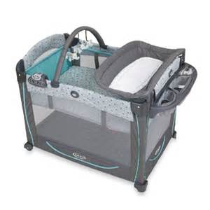 graco sleep n play picture 7