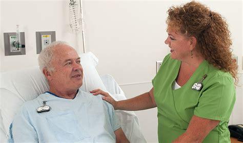 nurse and male patients picture 1