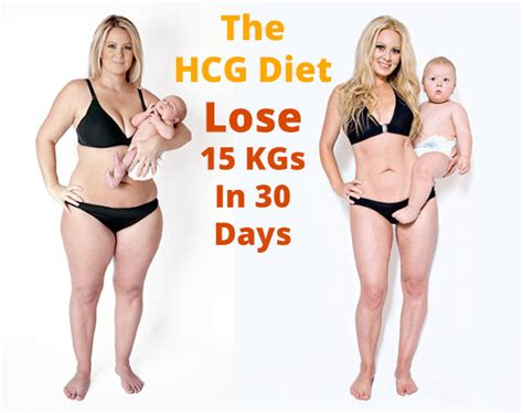 will the hcg weight loss injections make you pregnant picture 10