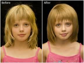 children hair cut castle rock co picture 2