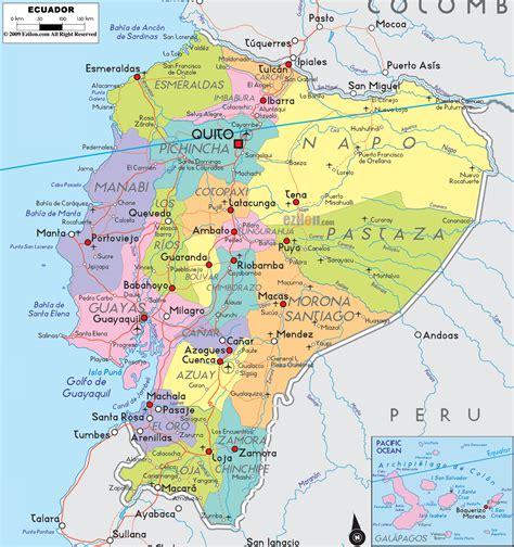 ecuador picture 1