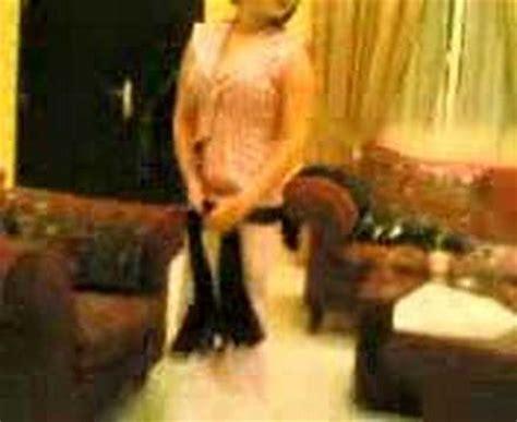 Fadiha fananat arab picture 2