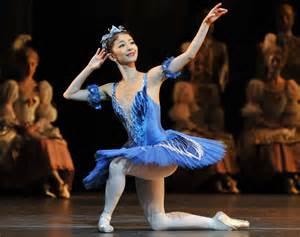 ballet sleeping beauty act iii picture 14