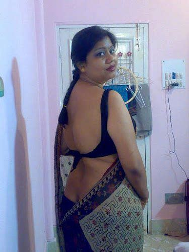 indian sex store maa bangali picture 2